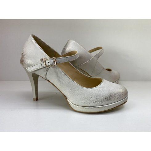 Via Roma Női alkalmi cipő